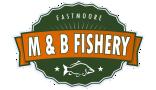 M & B Fishery